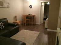 1 bedroom self contained flat, Peterculter, to rent, lease,