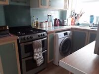 Double room to rent in houseshare Ferndown area