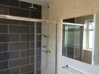Brighton and hove local plumber and handyman service