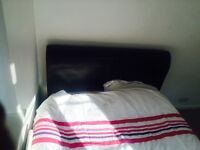 DOUBLE ROOM FOR SINGLE PROFESSIONAL - ALL INCLUSIVE