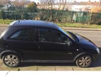 Vauxhall corsa for sale £400 (ONO)