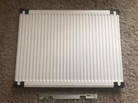 Radiator open to offers