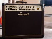 Marshall AS100D | Acoustic Amp / Amplifier (100W)
