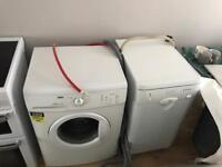 White goods for sale
