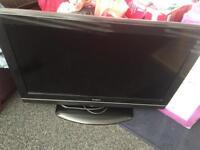 Goodmans 32 inch lcd Tv £70