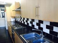 Double room with its own shower/toilet ( free WiFi ) near Westfield Stratford