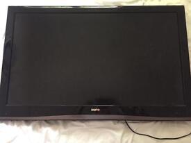 Sanyo plasma tv