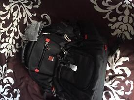 Swiss Gear Brand New bag rucksack backpack