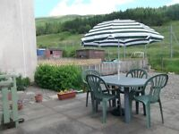 1 BED BUNGALOW NEEDED NEAR FORFAR/, BLAIRGOWRIE/ DUNDEE.,