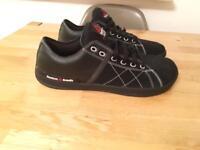 Reebok Crossfit Shoes UK Size 10