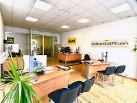 Permanent Sales And Lettings Negotiator Required For Busy Estate Agents in Haringey