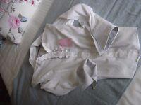 Designer shirt - BASLER - size 14