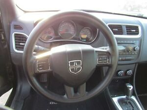 2013 Dodge Avenger BAD CREDIT APPROVED | APPLY TODAY London Ontario image 10