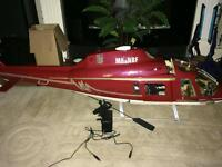 3 rc nitro helicopters for sale best offer