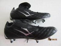 New football boots Mirak size 7