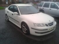 Saab 2.2 tid for sale
