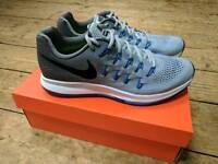 Nike Air Zoom Pegasus 33 UK10 **BRAND NEW**
