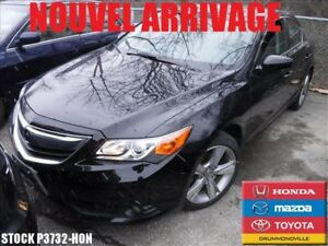 2014 Acura ILX PREMIUM PACKAGE+GARANTIE GLOBAL 2021+TOIT+MAG+++