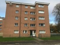 2 Bedroom maisonette available now!