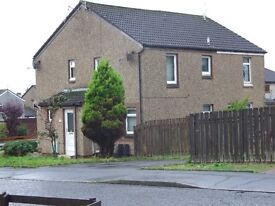 1 bed Terraced House for rent