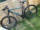 Trek Superfly 5 - RRP £1000 - Open to offers