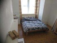 Double Room in Gillingham