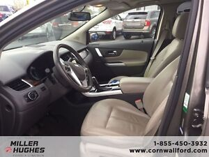 2013 Ford Edge Limited, Certified Pre-Owned Cornwall Ontario image 18