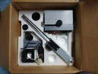 Durst F30 Enlarger and Stand New In Box