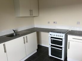 2 Bedroom flat - unfurnished Throckley Newcastle upon Tyne £395 pcm