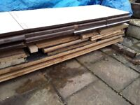 Free Extra Thick Scrap Chipboard