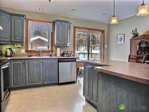 239 000$ - Maison de campagne à ND-De-Bon-Secours-Partie-Nord Gatineau Ottawa / Gatineau Area image 6