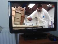 Samsung 32 hd tv
