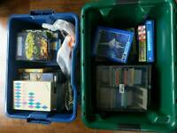 Atari ST games and accessories bundle
