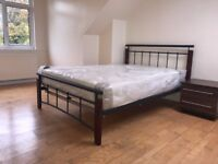 A Large Double Room to rent in Arnos Grove