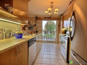230 000$ - Condo à vendre à Gatineau Gatineau Ottawa / Gatineau Area image 5