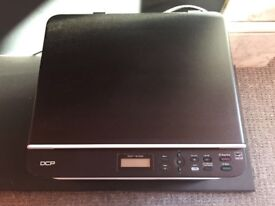 Brother DCP-1612W Printer & Scanner