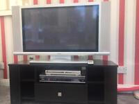 Hitachi plasma tv