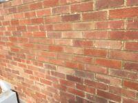 Lbc rustic antique bricks