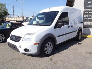 2012 Ford Transit Connect XLT, ,full garantie!