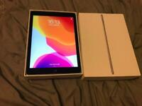 Apple iPad Air 2 excellent condition