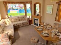 Cheap static caravan for sale in Great Yarmouth, NR29 3QU