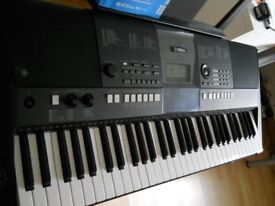 Yamaha E423 for sale