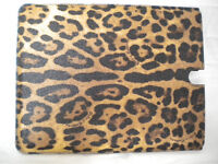 Dolce & Gabbana tablet / ipad cover