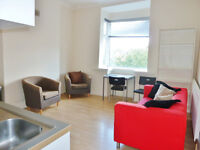 Gorgeous 3 bedroom flat in Willesden Green from 17th August