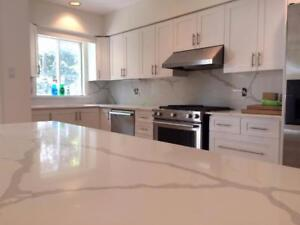 Devix Custom Kitchens and Cabinet Refacing