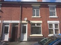 SPECTACULAR 2 BED TERRACED HOUSE TO RENT!