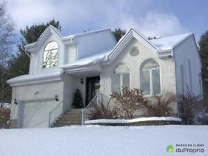 Val Des Monts 🏠 Real Estate For Sale In Gatineau