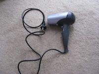 DEAL Hair dryer in full working condition