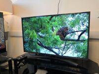 """LG 43UN74006LB 43"""" Smart 4K Ultra HD HDR LED TV with Google Assistant & Amazon Alexa"""