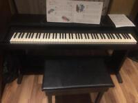 Roland 1000 Electric digital piano